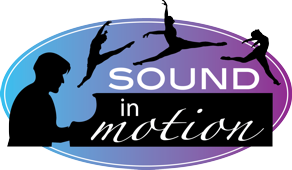 Sound In Motion Studio